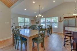 John Dygert Lake House-33
