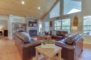 John Dygert Lake House-34