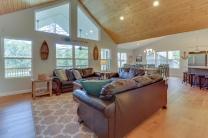 John Dygert Lake House-36
