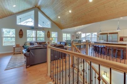 John Dygert Lake House-37