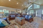 John Dygert Lake House-38
