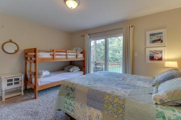 John Dygert Lake House-53